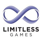 Limitless Games logo