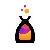 Satoshis Games logo