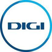 Digi Mobil logo