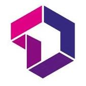 DEISER logo