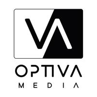 Optiva Media