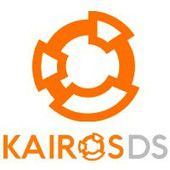 Kairós Digital Solutions logo