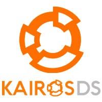 Kairós Digital Solutions