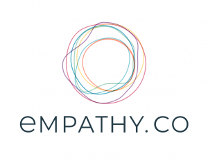 Empathy.co