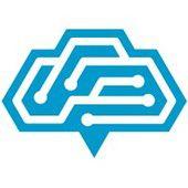 XpertAI logo
