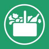 Mercadona Tech logo