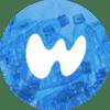 Whisbi logo