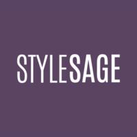 StyleSage