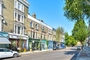 All Saints Road, Notting Hill W11