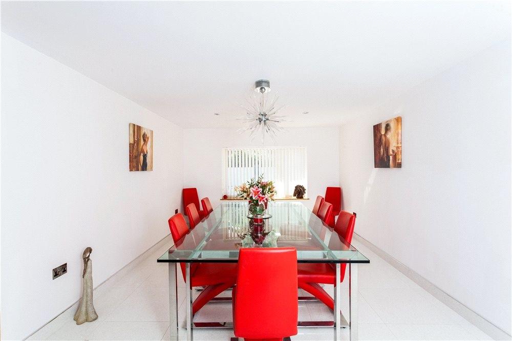 MUVA Estate Agents : Picture No. 09