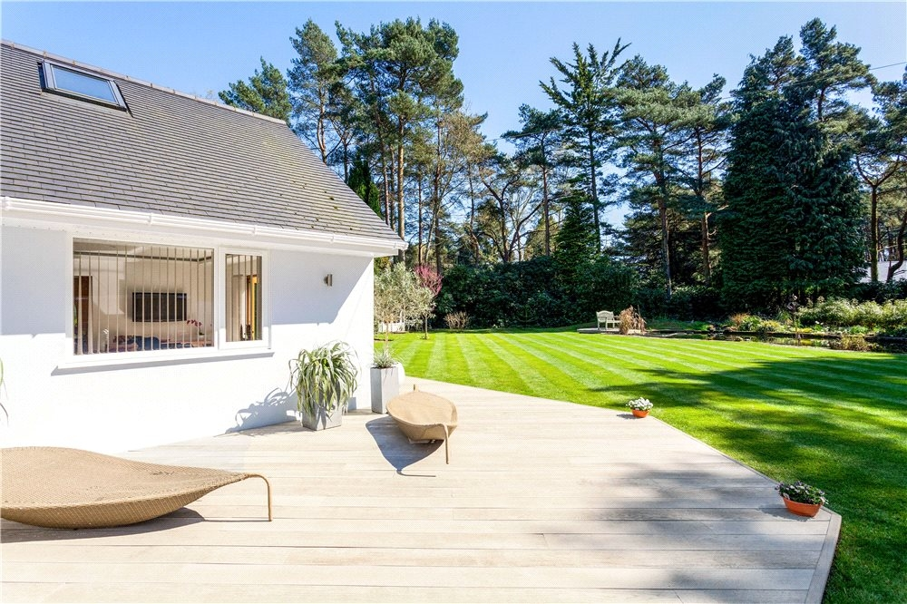 MUVA Estate Agents : Picture No. 27