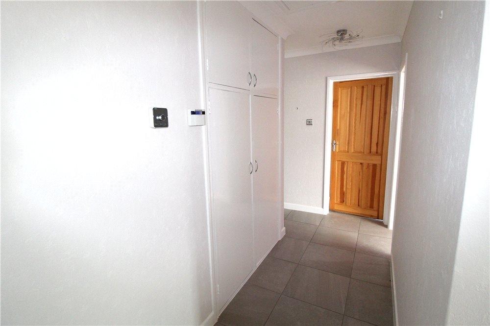 MUVA Estate Agents : Picture No. 10