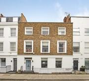 Westmoreland Terrace, SW1V 4AL  £2,159,000