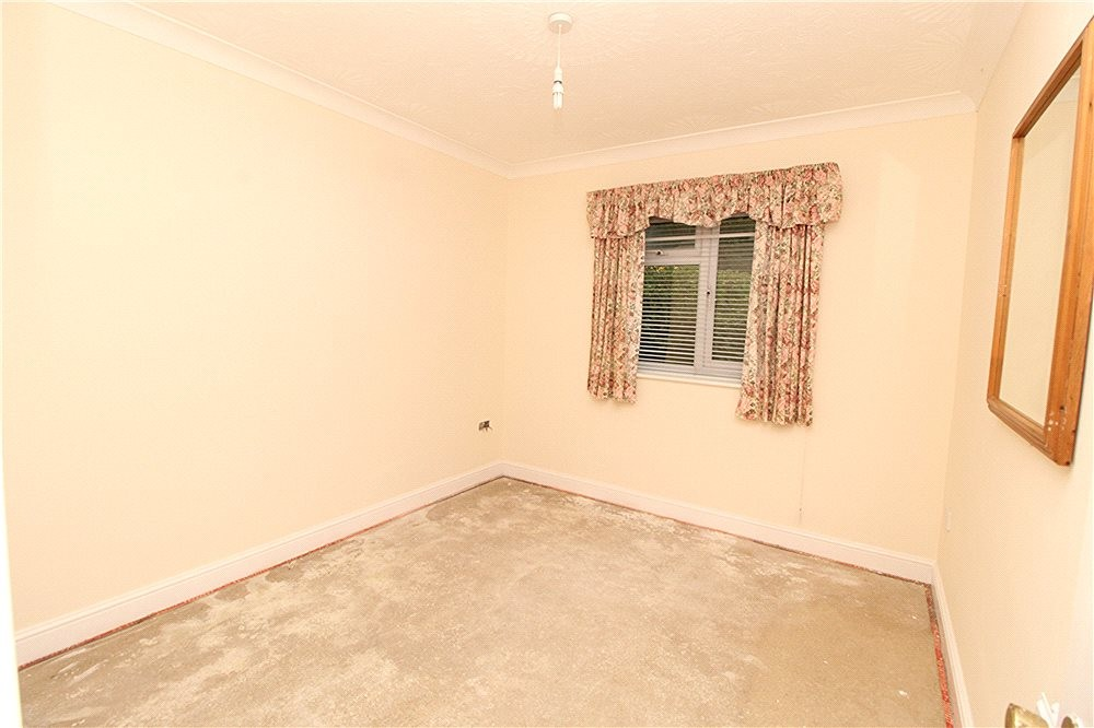 MUVA Estate Agents : Picture No. 13