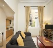 Superb Pimlico one bedroom lat