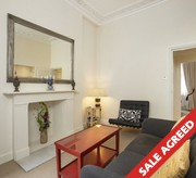 Superb Pimlico one bedroom flat