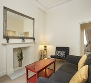 Superb Pimlico one bedroom lat