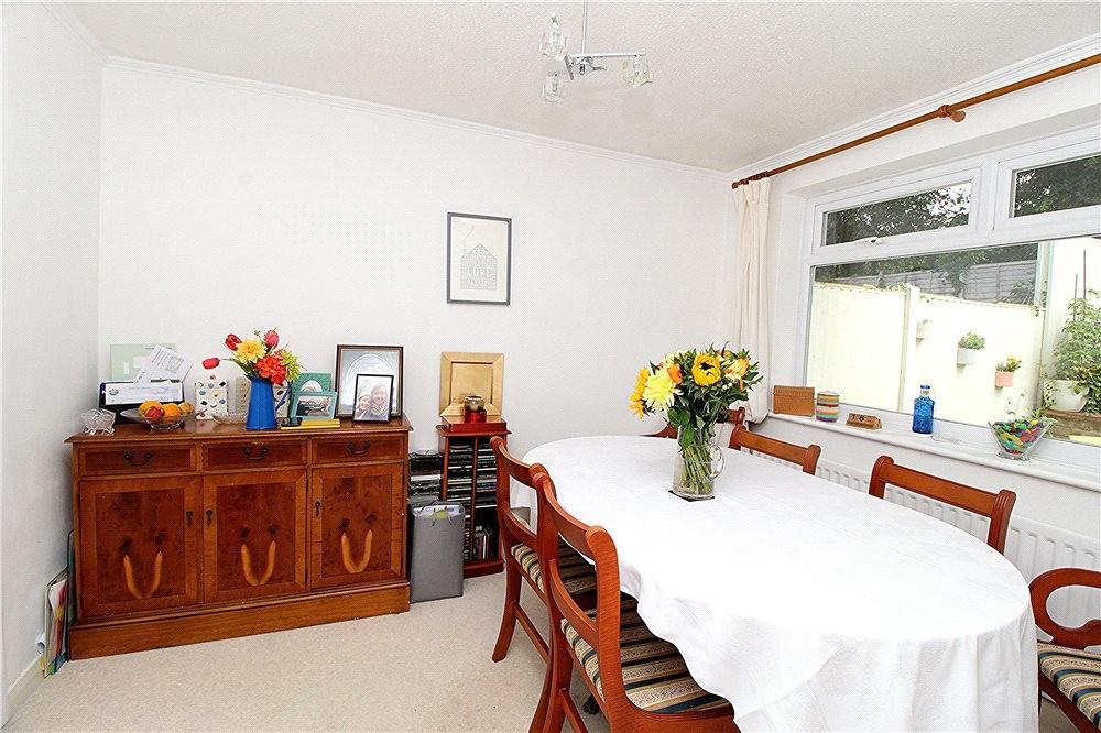 MUVA Estate Agents : Picture No. 07