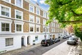 Ansdell Terrace, Kensington