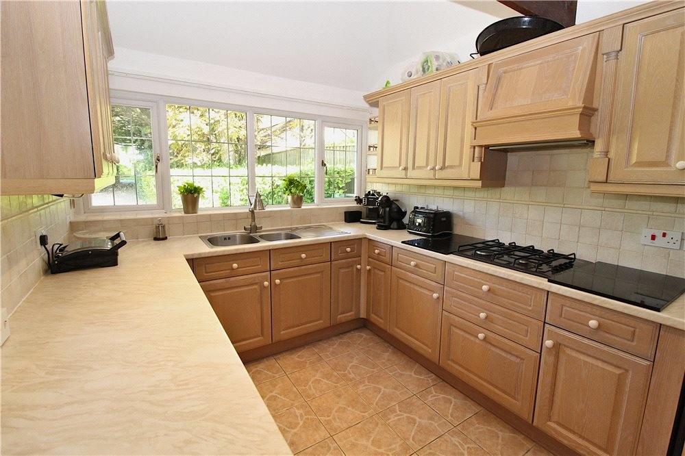 MUVA Estate Agents : Picture No. 51