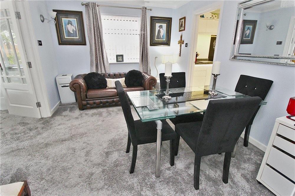 MUVA Estate Agents : Picture No. 22
