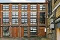 Fabulous 2 bedroom warehouse apartment close to Vauxhall Bridge