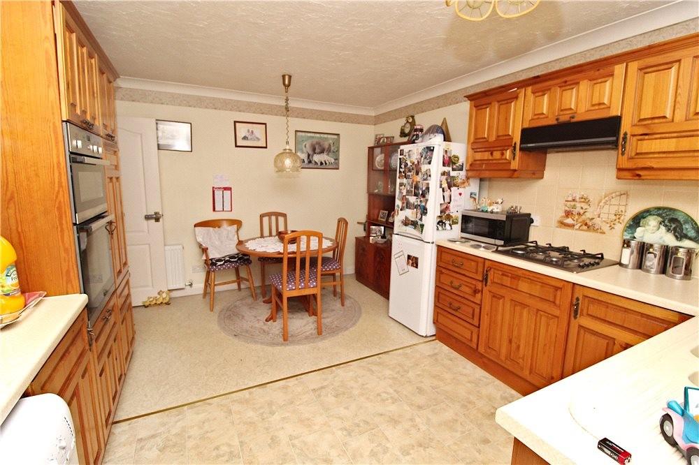 MUVA Estate Agents : Picture No. 06