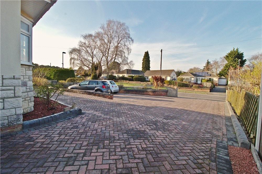 MUVA Estate Agents : Picture No. 18