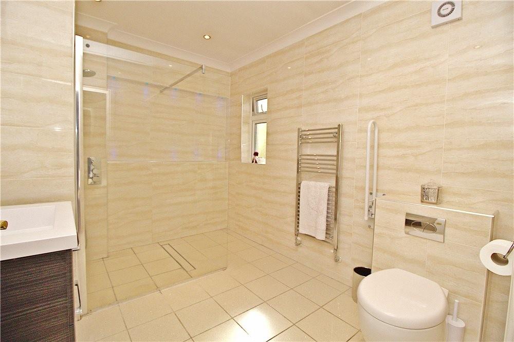 MUVA Estate Agents : Picture No. 11