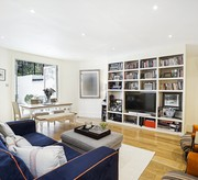 Craven Hill, Bayswater, London W2