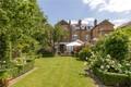 Castelnau, Barnes SW13 6 bedrooms 100 ft garden