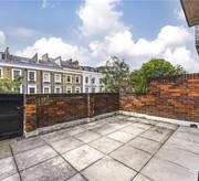 Stourhead House, Tachbrook Street, Pimlico, London, SW1V 2QP