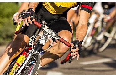 Stewart Wilson Cycles logo
