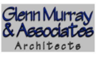 Glenn  Murray & Associates  logo