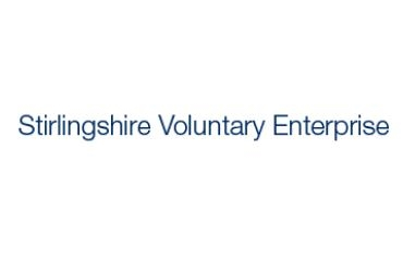 Stirlingshire Voluntary Enterprise Ltd logo