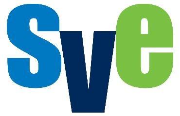 Stirlingshire Voluntary Enterprise logo