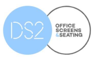DS2 Scotland logo