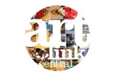 Artlink Central logo