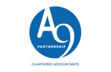 A9 Partnership logo