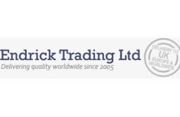 Endrick Trading Ltd logo