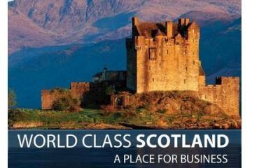 World Class Publishing Ltd logo
