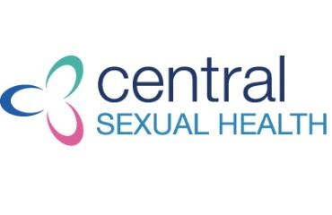 Stirlingshire Sexual Health Clinic logo