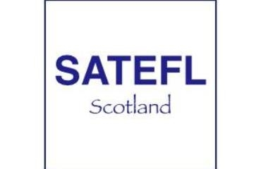 SATEFL logo