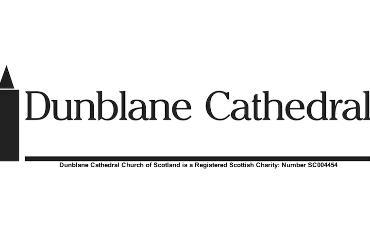 Dunblane Cathedral logo