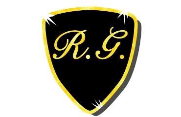 RG Autotech logo