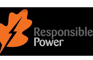 Responsible Power Systems Ltd logo