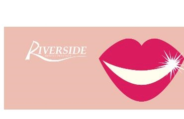 Riverside Dental Practice logo