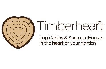 Timberheart logo