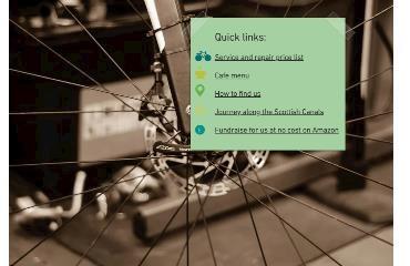 Recyke-a-bike logo