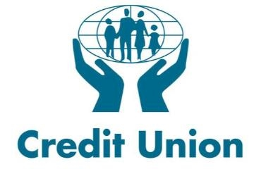 Cowie Community Credit Union  logo